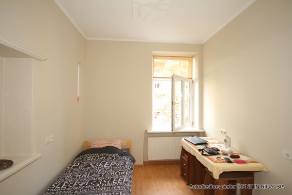 Apartment for rent, Eksporta street 10 - Image 3