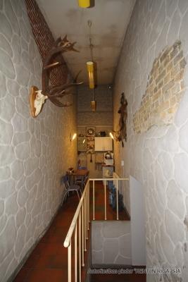 Iznomā biroju, Ģertrūdes iela - Attēls 12