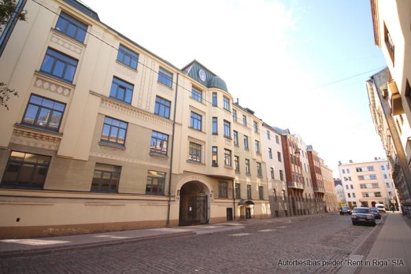 Сдают квартиру, улица Ganu 4 - Изображение 15