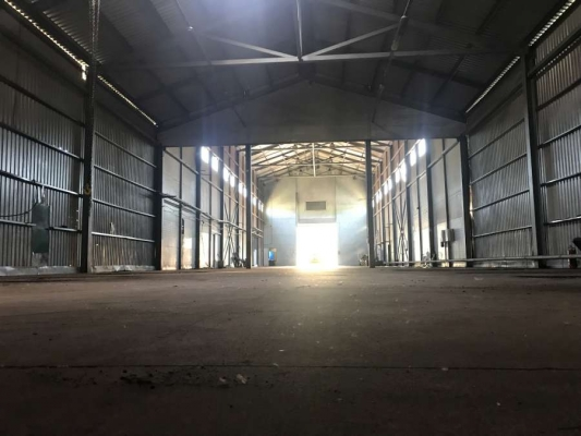 Iznomā ražošanas telpas, Rīgas iela - Attēls 3