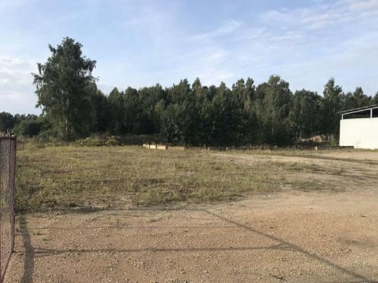 Pārdod ražošanas telpas, Rīgas iela - Attēls 6
