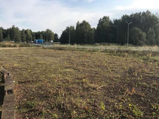 Pārdod ražošanas telpas, Rīgas iela - Attēls 8