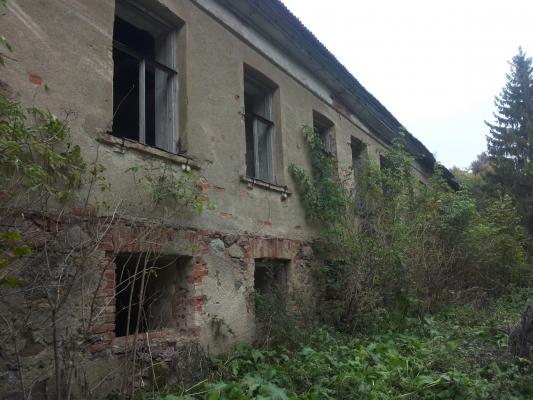 Pārdod māju, Martinsoni iela - Attēls 3