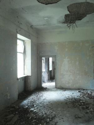 Pārdod māju, Martinsoni iela - Attēls 4