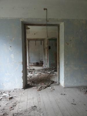 Pārdod māju, Martinsoni iela - Attēls 5