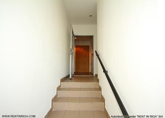 Продают квартиру, улица Katrīnas dambis 17 - Изображение 3
