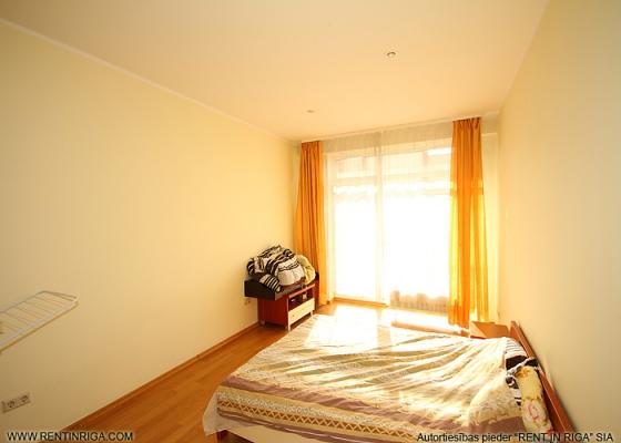 Продают квартиру, улица Katrīnas dambis 17 - Изображение 9
