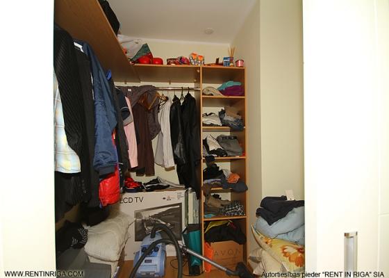 Продают квартиру, улица Katrīnas dambis 17 - Изображение 11