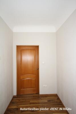 Izīrē dzīvokli, Dzirnavu iela 66 - Attēls 12