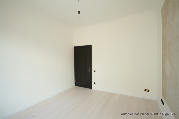 Izīrē dzīvokli, Dzirnavu iela 70 - Attēls 6