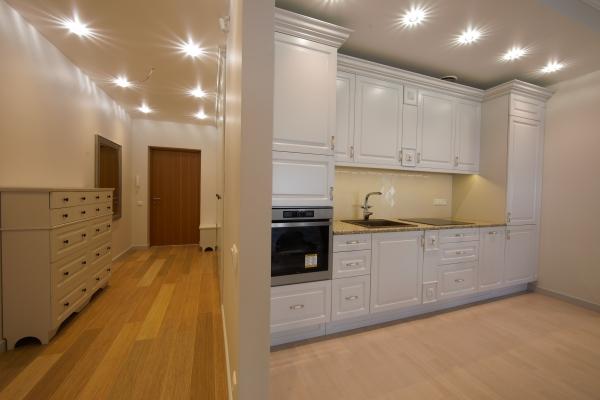 Pārdod dzīvokli, Edinburgas iela 11 - Attēls 4
