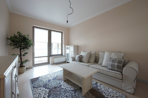 Pārdod dzīvokli, Edinburgas iela 11 - Attēls 5