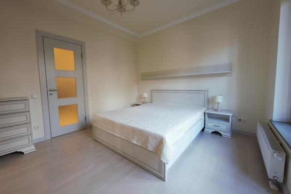 Pārdod dzīvokli, Edinburgas iela 11 - Attēls 7