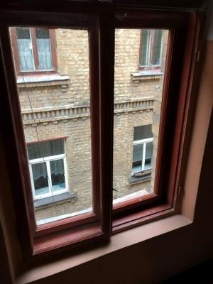 Pārdod namīpašumu, Blaumaņa iela - Attēls 16