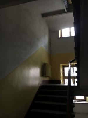 Pārdod namīpašumu, Blaumaņa iela - Attēls 13