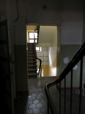 Pārdod namīpašumu, Blaumaņa iela - Attēls 14