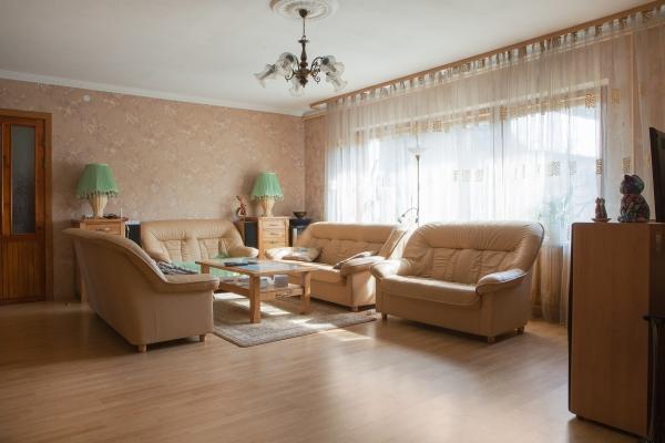 Pārdod māju, Priežu iela - Attēls 18