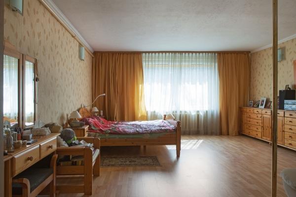 Pārdod māju, Priežu iela - Attēls 28