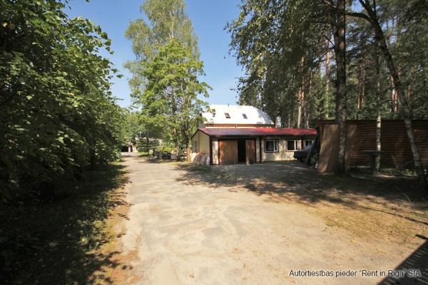 Pārdod māju, Priežu iela - Attēls 14