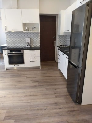 Apartment for sale, Stabu street 20 - Image 2