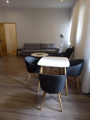 Продают квартиру, улица Stabu 20 - Изображение 5