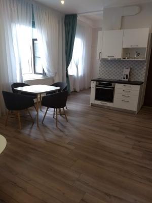 Продают квартиру, улица Stabu 20 - Изображение 3