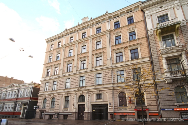Apartment for sale, Stabu street 20 - Image 10