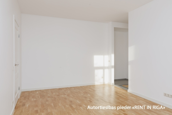 Apartment for sale, Indrānu street 17 - Image 3