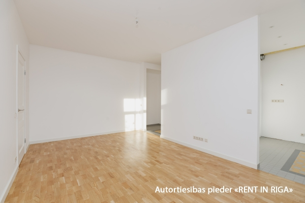 Apartment for sale, Indrānu street 17 - Image 2