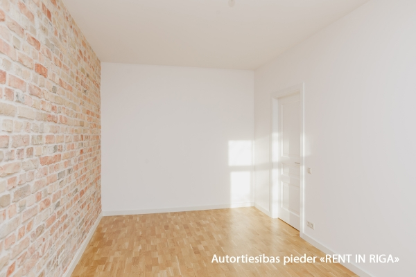 Apartment for sale, Indrānu street 17 - Image 6