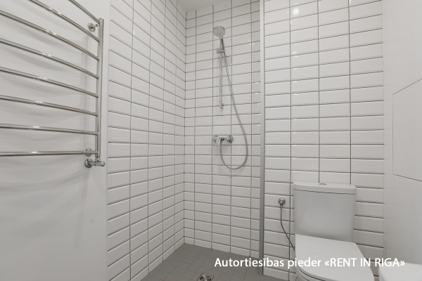 Apartment for sale, Indrānu street 17 - Image 10