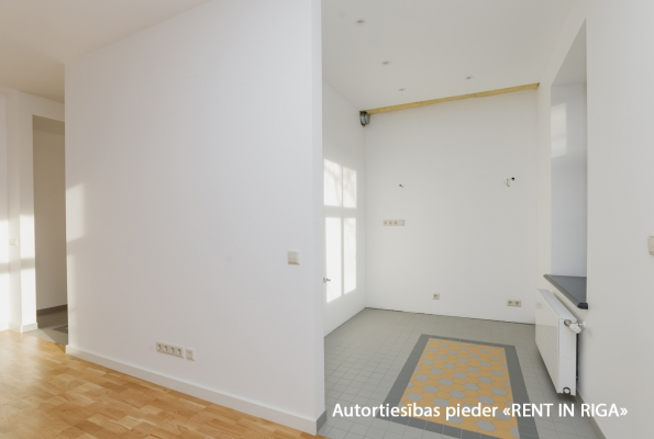 Apartment for sale, Indrānu street 17 - Image 4