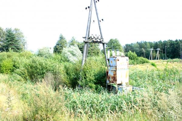 Investīciju objekts, Siguldas šoseja - Attēls 6