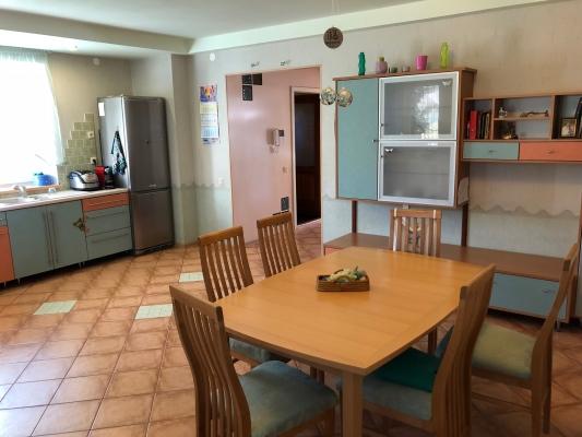 Pārdod māju, Mangaļu prospekts iela - Attēls 7