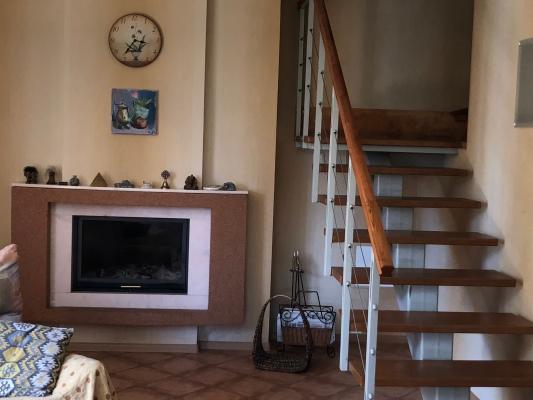 Pārdod māju, Mangaļu prospekts iela - Attēls 12