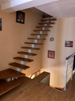 Pārdod māju, Mangaļu prospekts iela - Attēls 13
