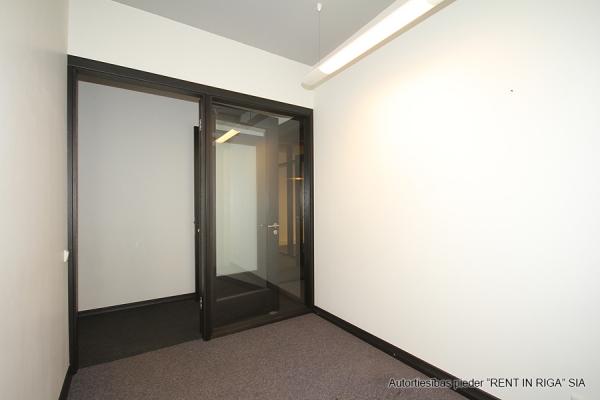 Pārdod biroju, Hospitāļu iela - Attēls 11