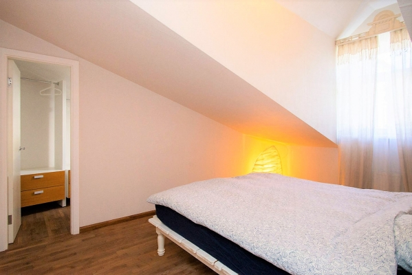 Apartment for rent, Dzirnavu street 92 - Image 17