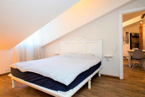 Apartment for rent, Dzirnavu street 92 - Image 19