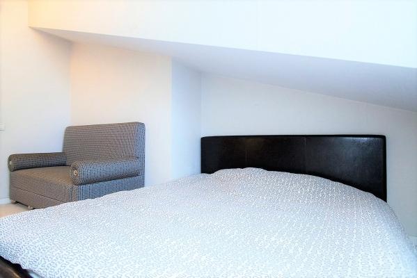 Apartment for rent, Dzirnavu street 92 - Image 9