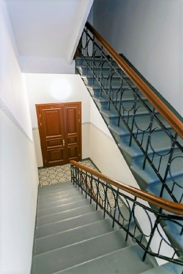 Apartment for rent, Dzirnavu street 92 - Image 21