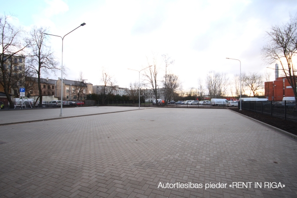 Apartment for sale, E.Birznieka Upīša street 10/2 - Image 11