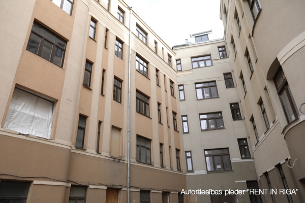 Apartment for sale, E.Birznieka Upīša street 10/2 - Image 11