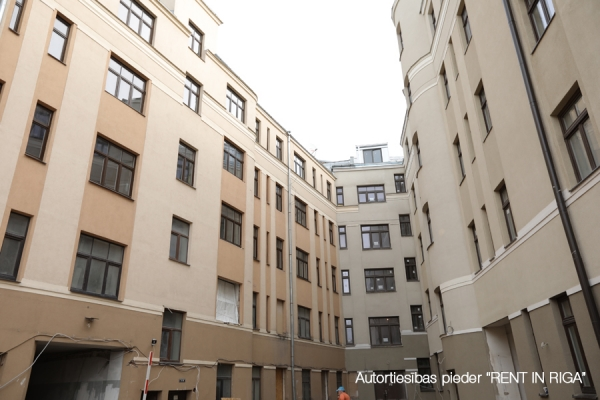 Apartment for sale, E.Birznieka Upīša street 10/2 - Image 10