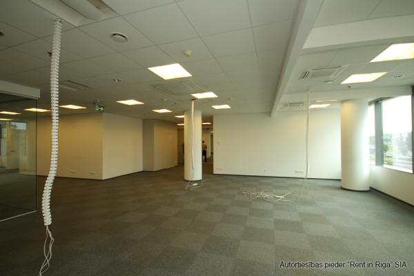 Iznomā biroju, Gustava Zemgala gatve - Attēls 5