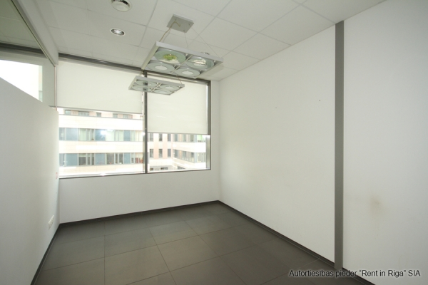 Iznomā biroju, Gustava Zemgala gatve - Attēls 6