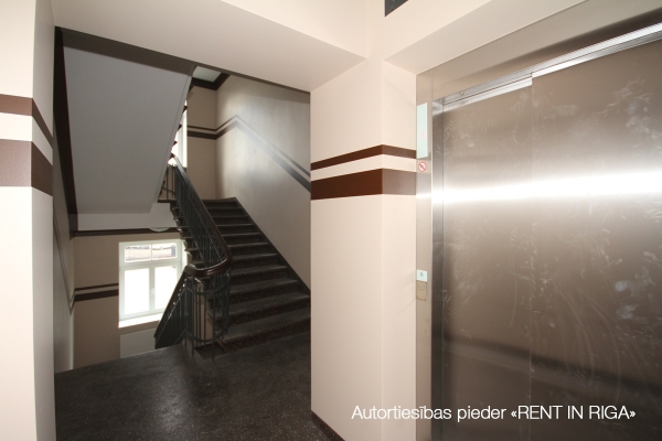 Apartment for sale, E.Birznieka Upīša street 10/2 - Image 12