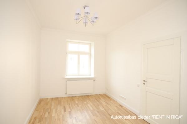 Продают квартиру, улица E.Birznieka Upīša 10 - Изображение 4