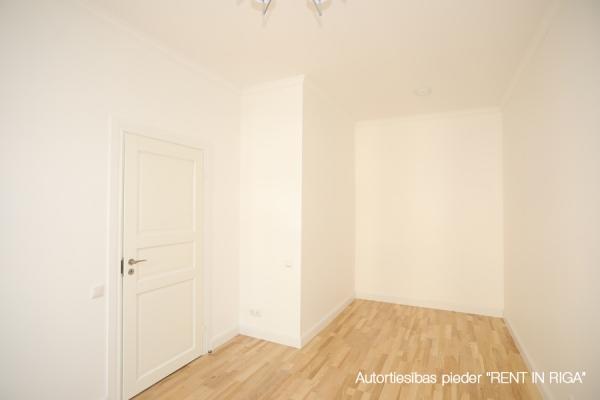Продают квартиру, улица E.Birznieka Upīša 10 - Изображение 5