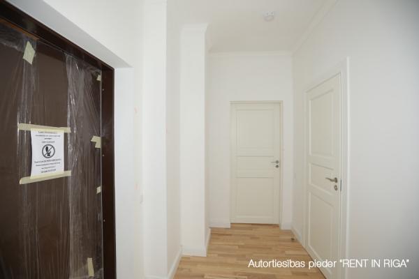 Продают квартиру, улица E.Birznieka Upīša 10 - Изображение 7